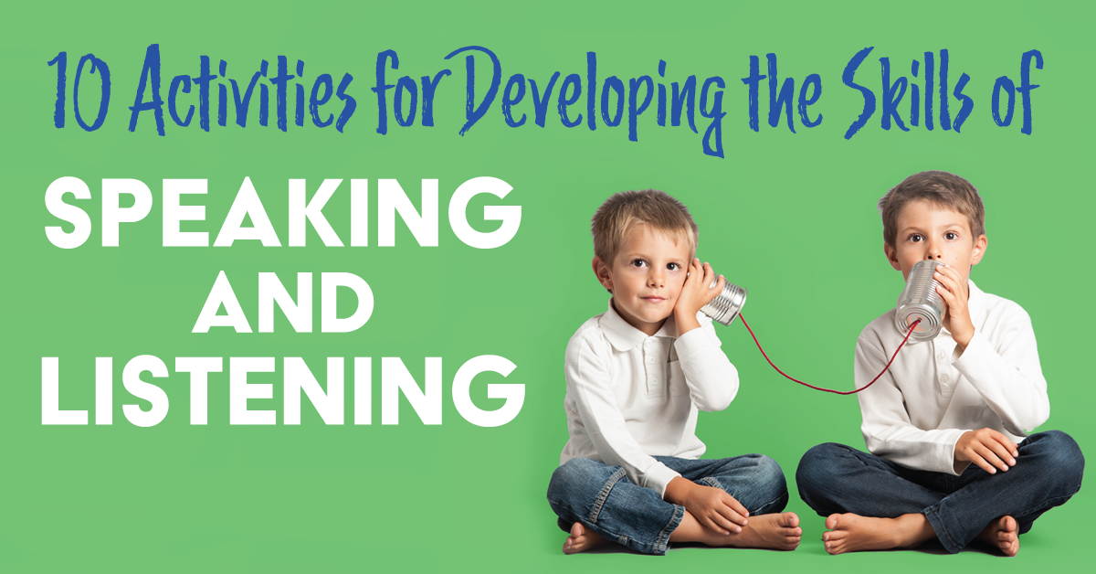 How Speaking and Listening Skills Are Important for MOOC?